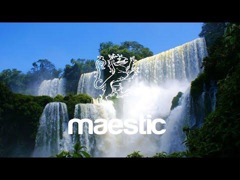 Porter Robinson - Sad Machine (KickRaux & EthniKids Remix)