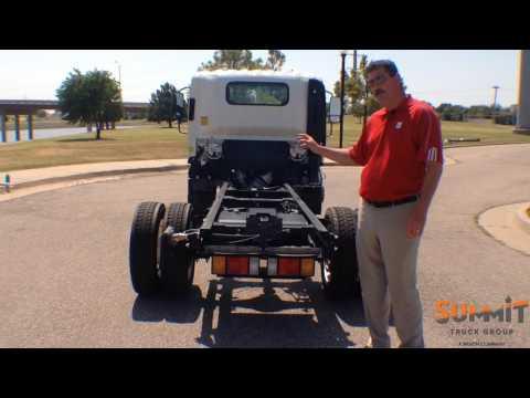 Isuzu Fuel Economy NPR NQR NRR Diesel Fuel Efficiency | Doovi