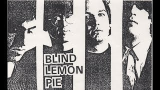 Blind Lemon Pie Live @ the 40 Watt