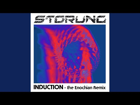 Induction - the Enochian (Extended Version)