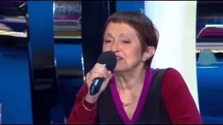 Шоу Ледниковый период 2013  11 й выпуск  Татьяна Навка и Артем Михалков  24 11 2013