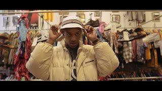 Black Josh - Sleepless (prod. FloFilz) (Official Music Video)