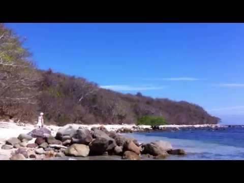 Punta Negra - Jody's Bucerias