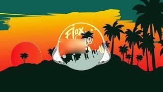 Download lagu Astronomia Reggae Version (Dancing Coffin Meme 2020)