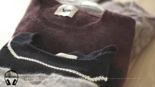 G-Eazy - Runaround Sue ft. Greg Banks