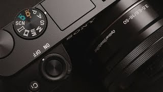 The BEST travel and VLOGGING camera? thumbnail