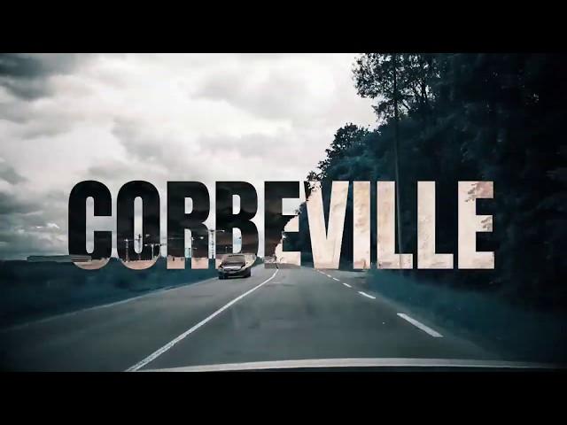 5 minutes pour comprendre Corbeville
