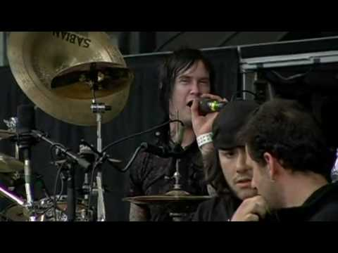 Jimmy The Rev Sullivan Tribute (TwentyFourCore)