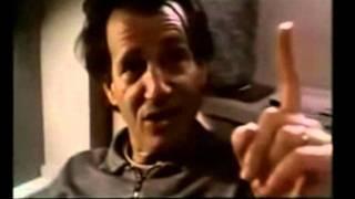 Эротический фильм Гoрькая луна (лучший трейлер 1992)