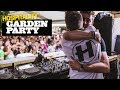 Keeno B2B Whiney Hospitality Garden Party 30 Minute Set mp3