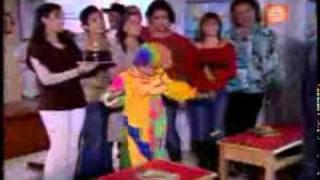 """AL FONDO HAY SITIO Segundo Intro """"AMOR"""" ERICK ELERA  Cap 131 al 145"""