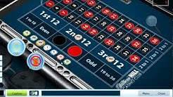 William Hill Online Casino: Rigged Roulette tables