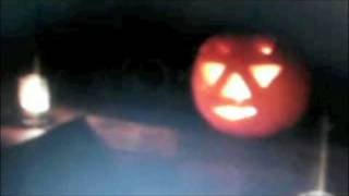 Watch French Wives Halloween video