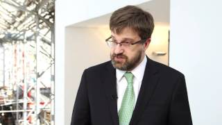New approaches to treat myeloid neoplasms