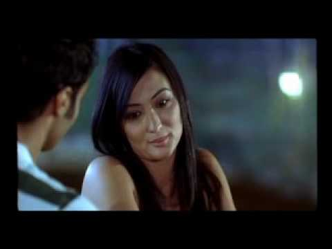 Waraket Shafra Official Movie Trailer