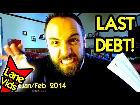last-debt-total-money-makeover-:-jan-/-feb-2014