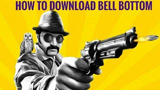 Bell bottom (2019) kannada full movie download free 100%