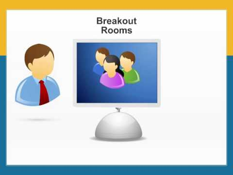E-learning: How to deliver an engaging Virtual Classroom presentation