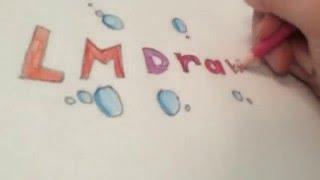 LM Draw