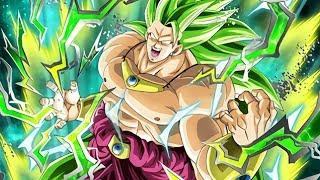 DESCHIDEM PACHETE RANDOM | Dragon Ball Dokkan Battle