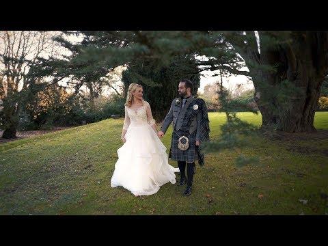mar-hall-wedding-video-teaser---kristina-and-paul---romantic-winter-wedding