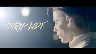 Strip Lidt - LOLK ft. Stefan Tosovic (Official Music Video)