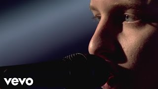 George Ezra - Did You Hear the Rain? (Live) (Xperia Access)