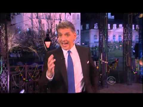 Craig Ferguson 2/3/13B Late Late Show...