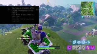 Fortnite Season 7!! Battle Pass And Map Review !! Stream
