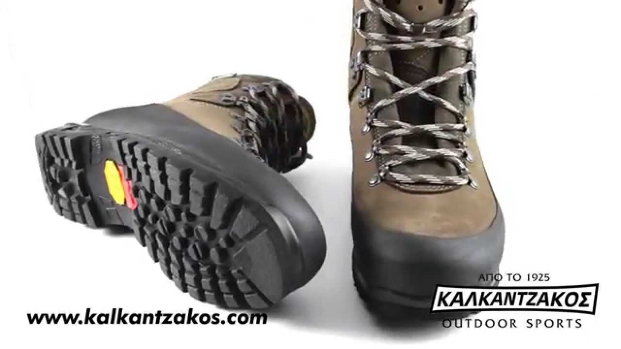 good quality differently wholesale outlet HIMALAYA, Αδιάβροχα άρβυλα MEINDL - YouTube