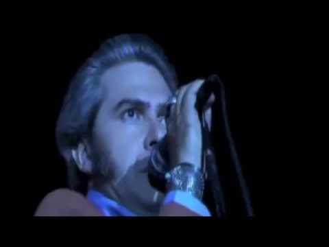 Elvis Presley - C.C. RIDER -  cover by Kike Jambalaya & The Graceland Band