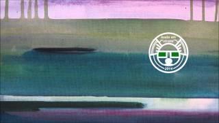 Namito & Rummy Sharma feat. Max Prasad - Wade In The Water (Original Mix)