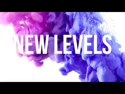 planetboom | new levels | Official Music Video