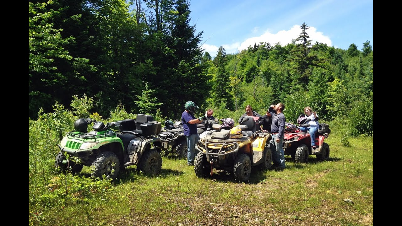 ride the wilds trail map with Watch on Five Rad Mountain Bike Rides In Southern Utah additionally Alternate further Coldwater Mountain Bike Trail Map 2 additionally  moreover Atv Rentals Nh.