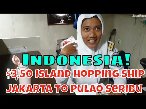 $3.50-jakarta-pelni-island-hopper-ship-to-pulao-seribu-white-sand-beaches
