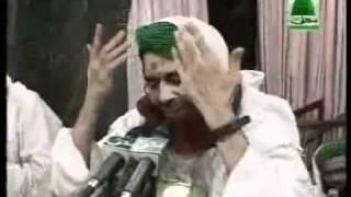 Tearful Alwada Alwada Mah e Ramadan - 2/2
