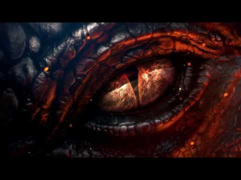 Shadowblood Trailer