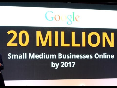 My Paying Ads: Internet Business  to Invest in 2017 and Beyond
