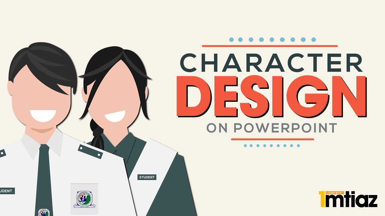 movie character powerpoint A+ solution nrs-434v week 5 movie character health assessment presentation - mask health assessment - the health assessment of infants in this assignment, you will be creating a powerpoint.