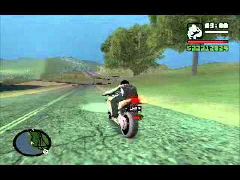 [Full-Download] Gta-motor-balap-ninja-paling-keren-