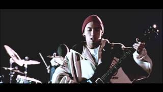 RIZE 『Gun Shot』Music Video