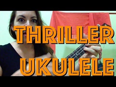 Gm7b5 Ukulele Chord - worshipchords