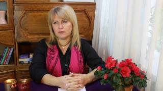 Гороскоп на декабрь 2016 - Козерог