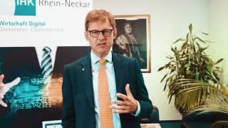 Interview mit Steffen Philipp, HIMA Paul Hildebrandt GmbH