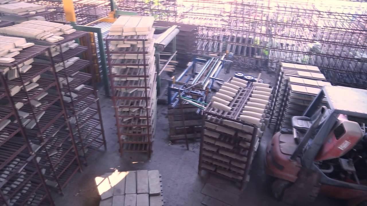 Materiales de granada cueva la carihuela par granada - Materiales construccion granada ...