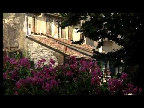 Veneto, Italy Tourism Video