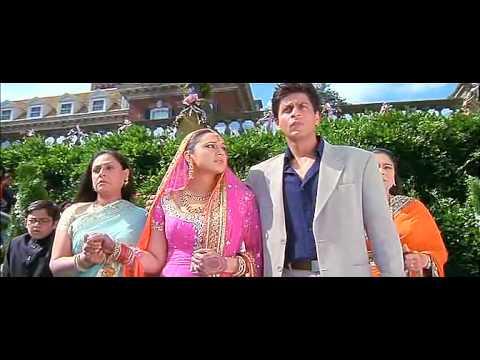 Rukhsati Geet
