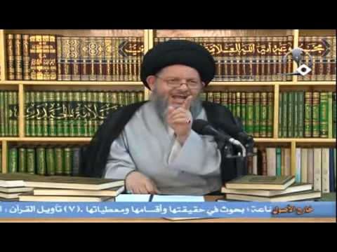 لماذا تكررت قصة موسى في القرآن الكريم أكثر من مرة السيد كمال