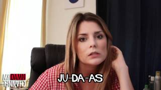 Baixar LADY GAGA - JUDAS