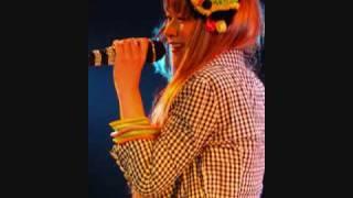 Aira Mitsuki - MIKE ALWAY